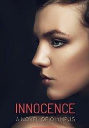 Innocence (Tales of Olympus, #1) Pdf Book