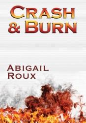 Crash & Burn (Cut & Run, #9) Pdf Book