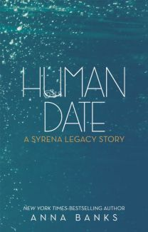 Human Date (The Syrena Legacy #2.6)