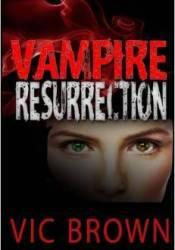Vampire Resurrection Pdf Book