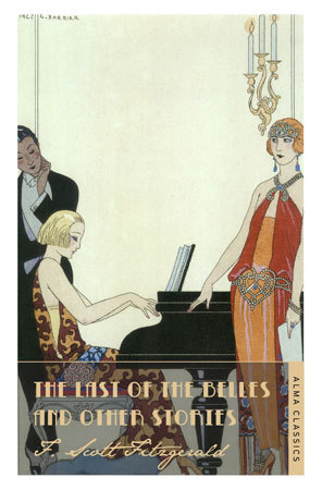 The Last of the Belles and Other Stories
