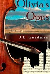 Olivia's Opus