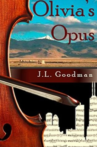 Olivia's Opus Book Pdf ePub