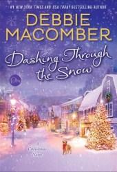 Dashing Through the Snow Book Pdf