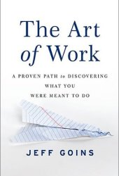 The Art of Work Book Pdf