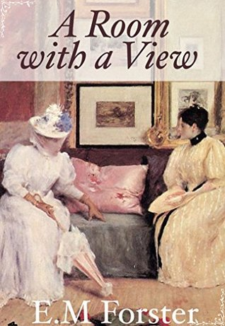 A Room with a View: his Edwardian social comedy explores love and prim propriety among an eccentric cast of characters assembled in an Italian pensione and in a corner of Surrey, England.
