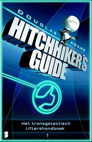 Hitchhiker's
