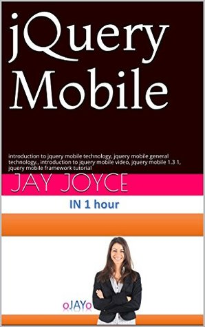 jQuery Mobile: introduction to jquery mobile technology, jquery mobile general technology., introduction to jquery mobile video, jquery mobile 1.3 1, jquery mobile framework tutorial