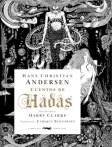 Cuentos de hadas by Hans Christian Andersen