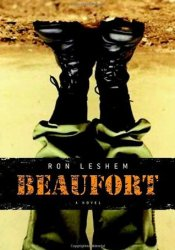 Beaufort Pdf Book