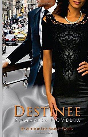Destinee (Destinee #1)