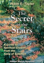 The Secret of the Stairs Pdf Book