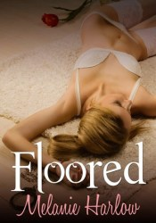Floored (Frenched, #3) Pdf Book