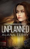 Unplanned (Kennedy Stern #1)