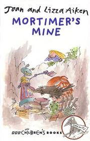 Mortimer's Mine