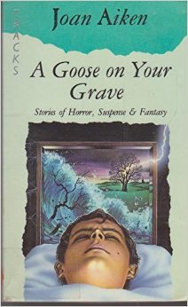 A Goose on Your Grave