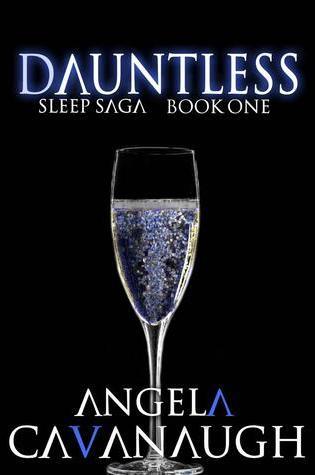 Dauntless Book Pdf ePub