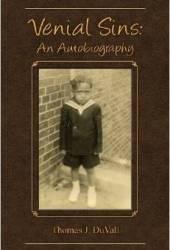 Venial Sins: An Autobiography