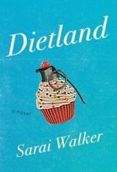 Dietland Book Pdf