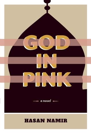 Image result for god in pink