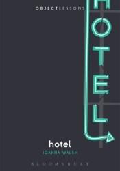 Hotel Pdf Book