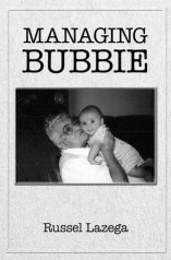 Managing Bubbie by Russel Lazega