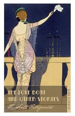 The Love Boat and Other Stories