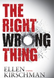 The Right Wrong Thing Pdf Book