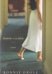 Talking to the Dead Pdf Book