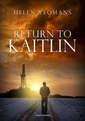 Return to Kaitlin Pdf Book