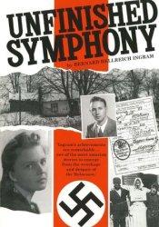 Unfinished Symphony Pdf Book