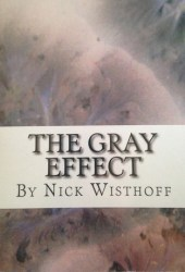 The Gray Effect