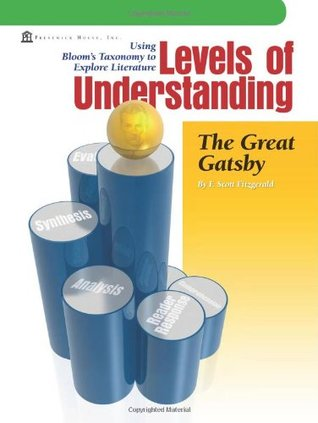 Levels of Understanding: The Great Gatsby