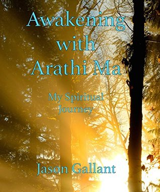 Awakening with Arathi Ma
