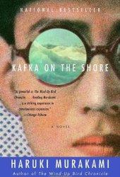 Kafka on the Shore Pdf Book