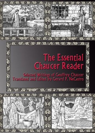 The Essential Chaucer Reader