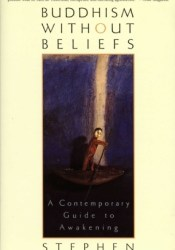 Buddhism without Beliefs: A Contemporary Guide to Awakening Pdf Book