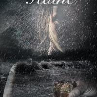 Favorite Series – Surviving Raine Series by Shay Savage