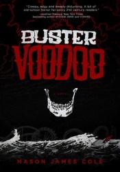 Buster Voodoo Pdf Book