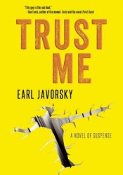 Trust Me Pdf Book