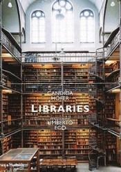 Libraries Pdf Book