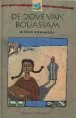 De dove van Bouassam (Nicole Boumaâza)