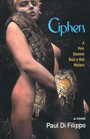 Ciphers: A Post-Shannon Rock-N-Roll Mystery