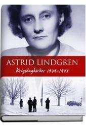 Krigsdagböcker 1939-1945 Book Pdf