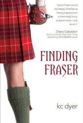 Finding Fraser Book Pdf