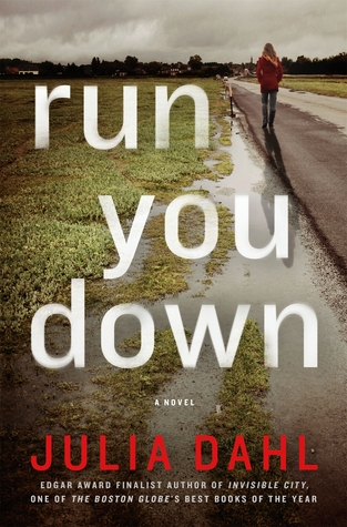 Image result for Run You Down