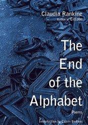 The End of the Alphabet Pdf Book