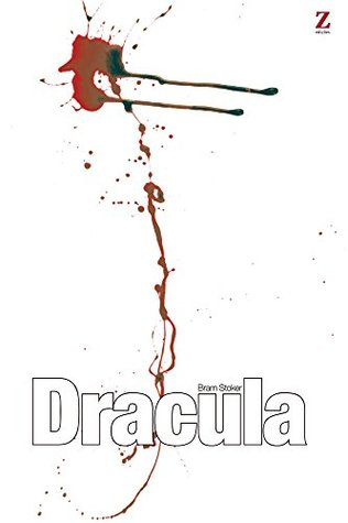 Dracula (With a biography of Bram Stoker): (Annotated)