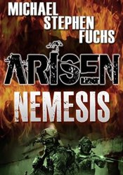 Nemesis (Arisen, #8.5) Pdf Book