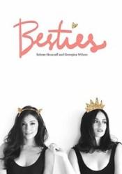 Besties Pdf Book
